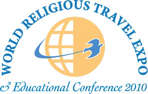 Greg Stielstra to Headline Religious Travel Conference