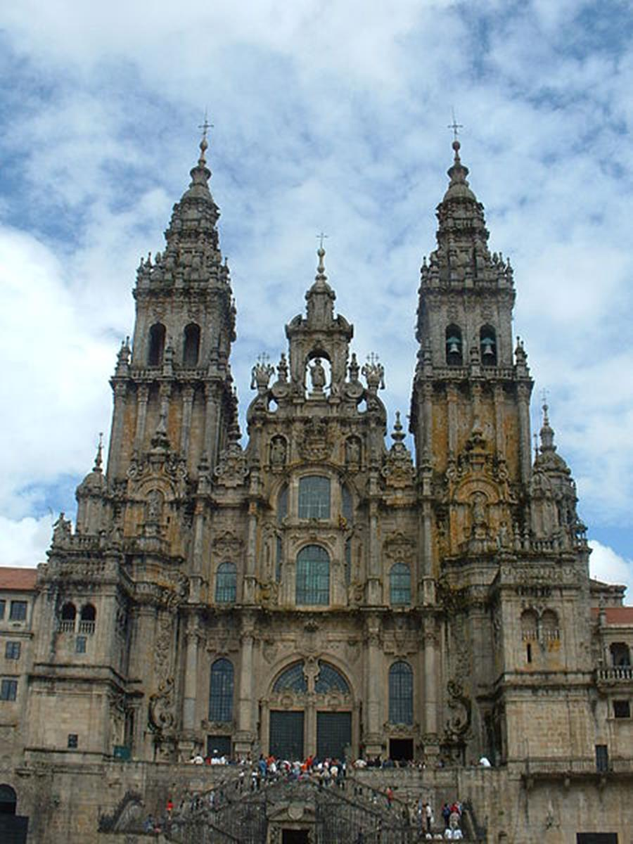 santiago de compostela gay dating site Find extramarital dating sites in summer 300 or less, and events and reliable advice to write open source travel guide to santiago de compostela.