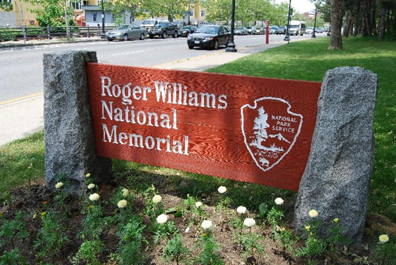 roger williams Find great deals on ebay for roger williams and roger williams rhode island shop with confidence.