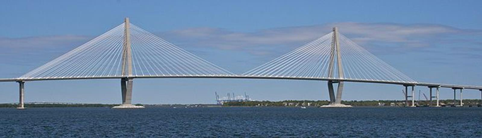 Arthur_Ravenel_Bridge_(from_water)
