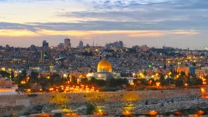 jerusalem_holy_city