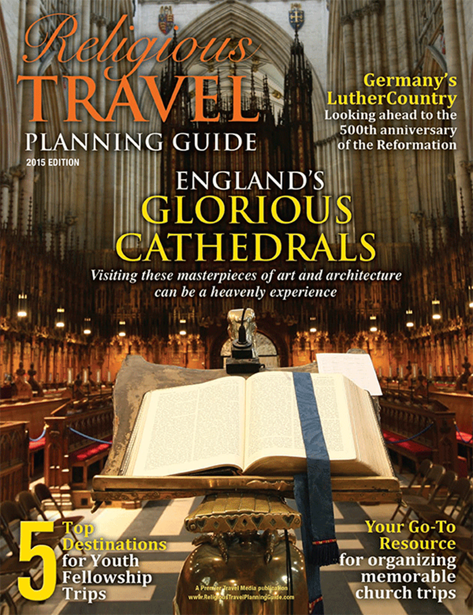 Religious=Planning-Guide-cover