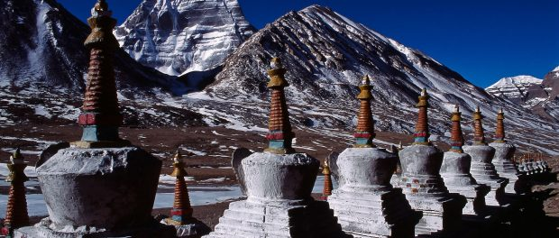 2005_Chortens_and_Kailash_High_reso
