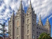 Temple Square salt-lake-city-1762659